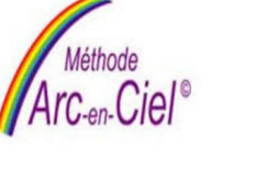 Management : Le profil Arc-en-Ciel